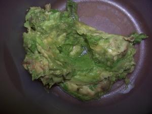 guacanara
