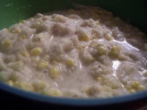 cauliflower potatoes4
