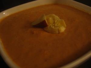 sweet p soup3