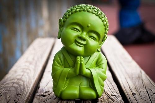 tinybuddha